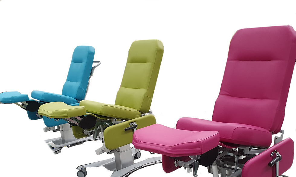 Color chairs.png