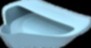 Bedpan01_edited_edited.png
