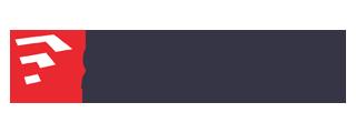 Google SketchUp Logo