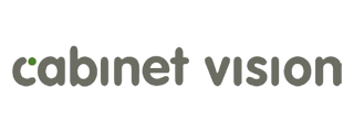 Cabinet Vision Logo