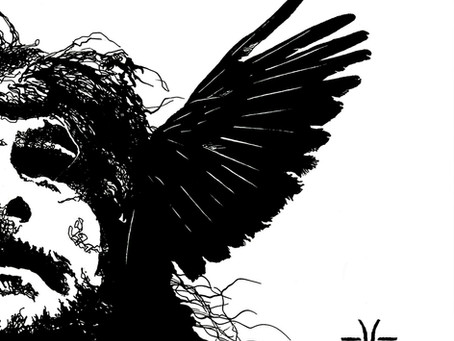 Splendidula - Somnus (Argonauta Records)