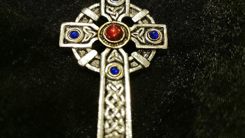 Crux Cross