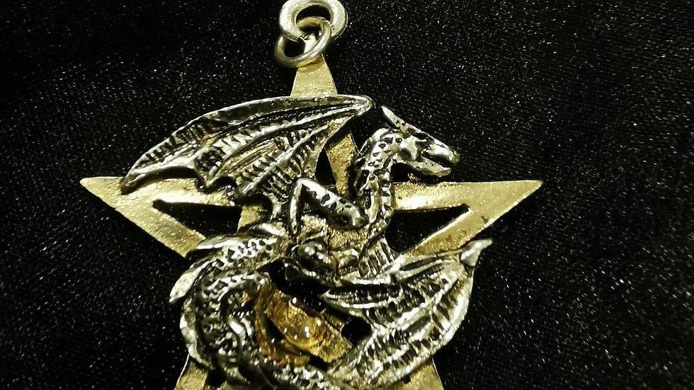 Dracogram