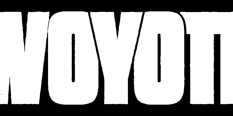 Woyote