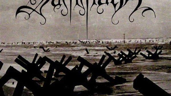 "Sammth - Godless arrogance (12"")"
