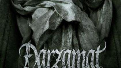 Darzamat - Live profanity