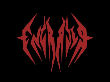 """ENGRAVER: Sign With Wormholedeath And Announce """"Behind"""" EP"""