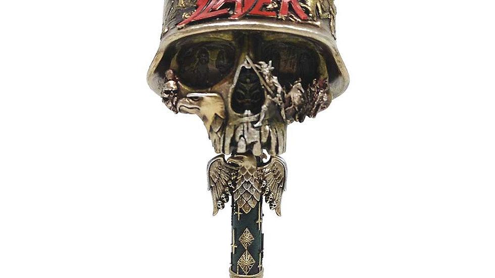 Skull goblet 19,5cm PRE ORDER