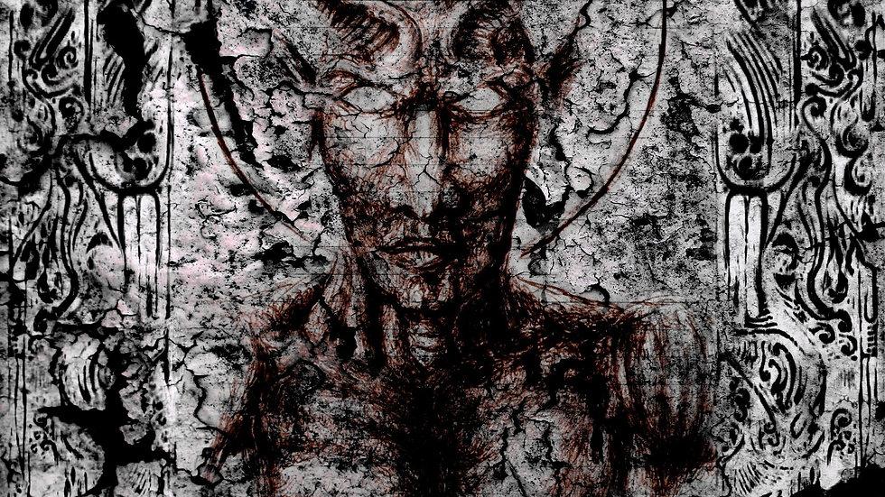 Demenzia Mortis - Anti Kult
