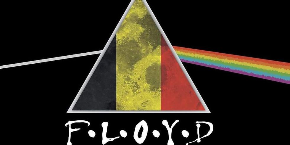 F.L.O.Y.D.