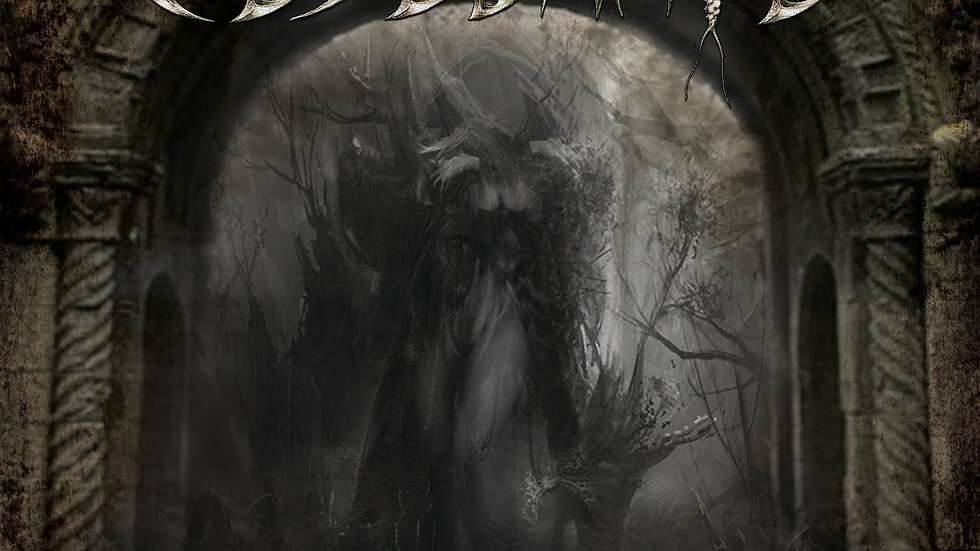 Desecrate - Kingdom (cd)