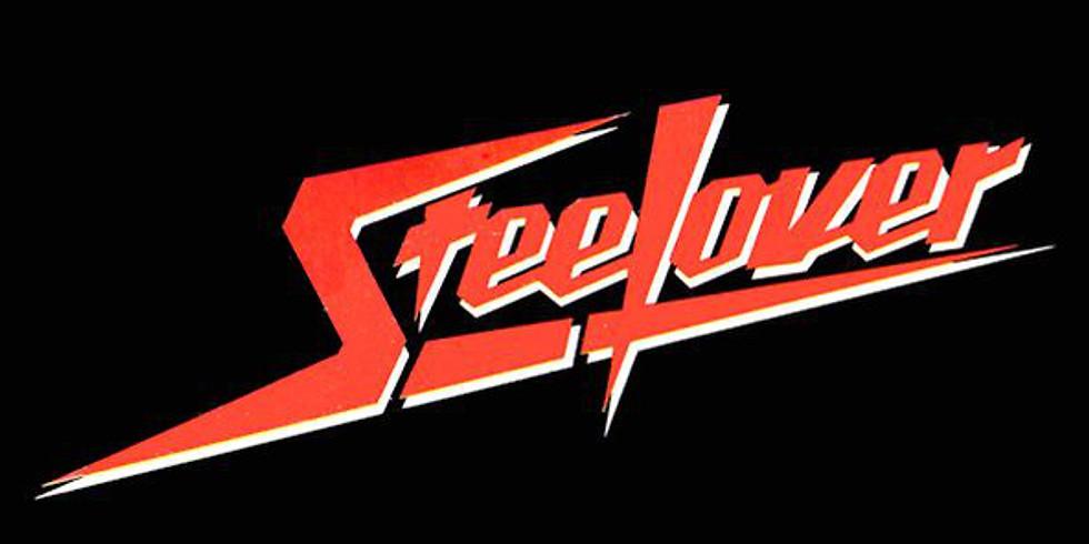 Steelover