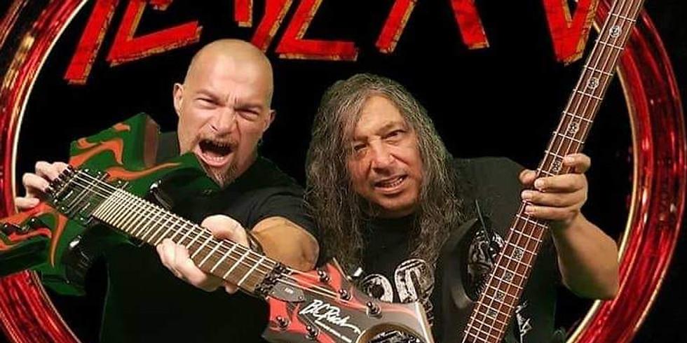 Slayer'D