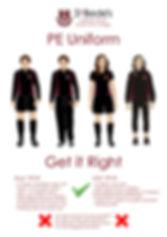 PE Uniform Poster 2019.jpg