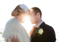 2014_12_29_Marie_and_Steve_Wedding__55P3