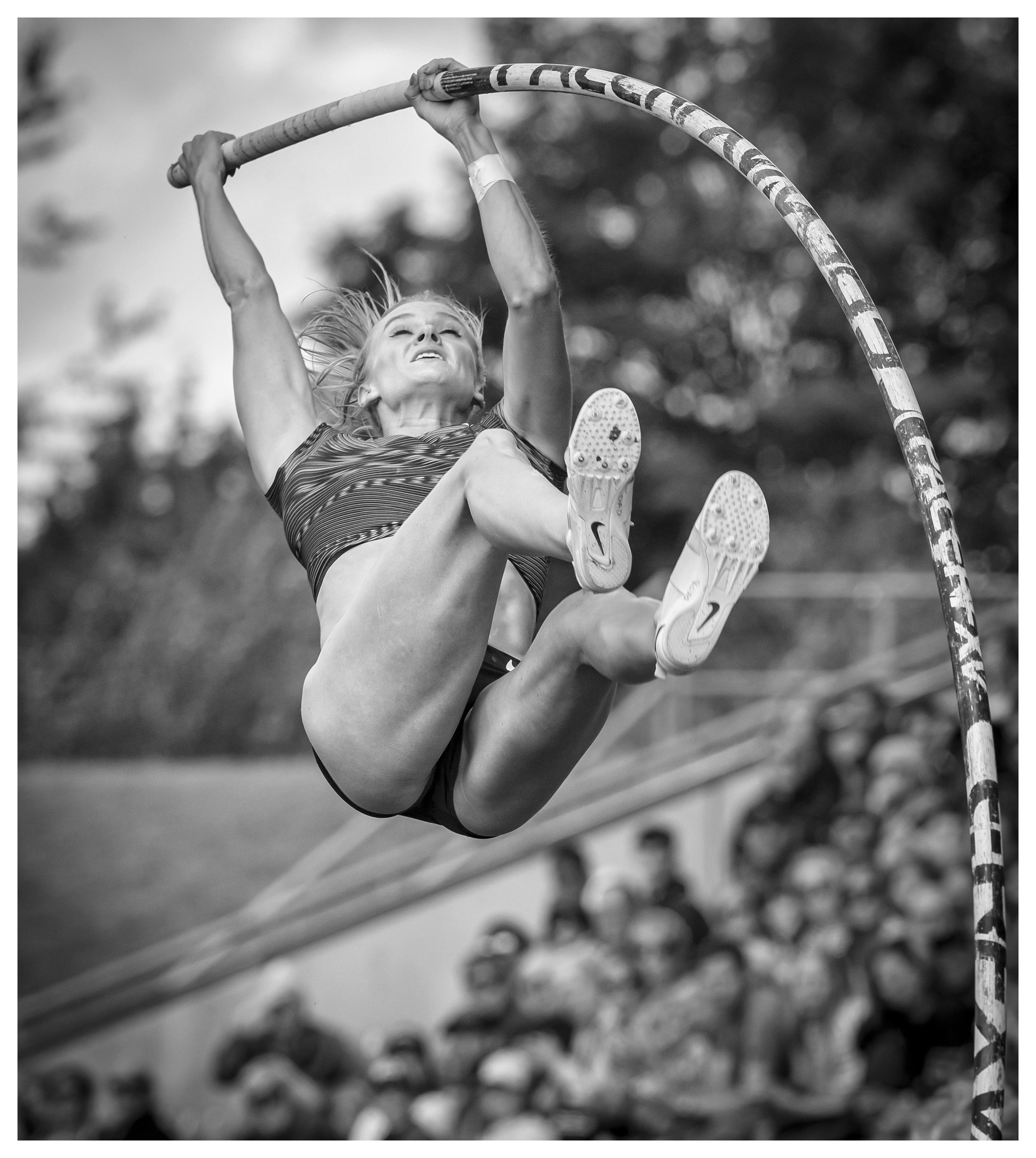 2019_08_18_Muller_Athletics_119