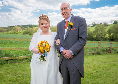 Camilla_and_Russell_Wedding_14th_May_201
