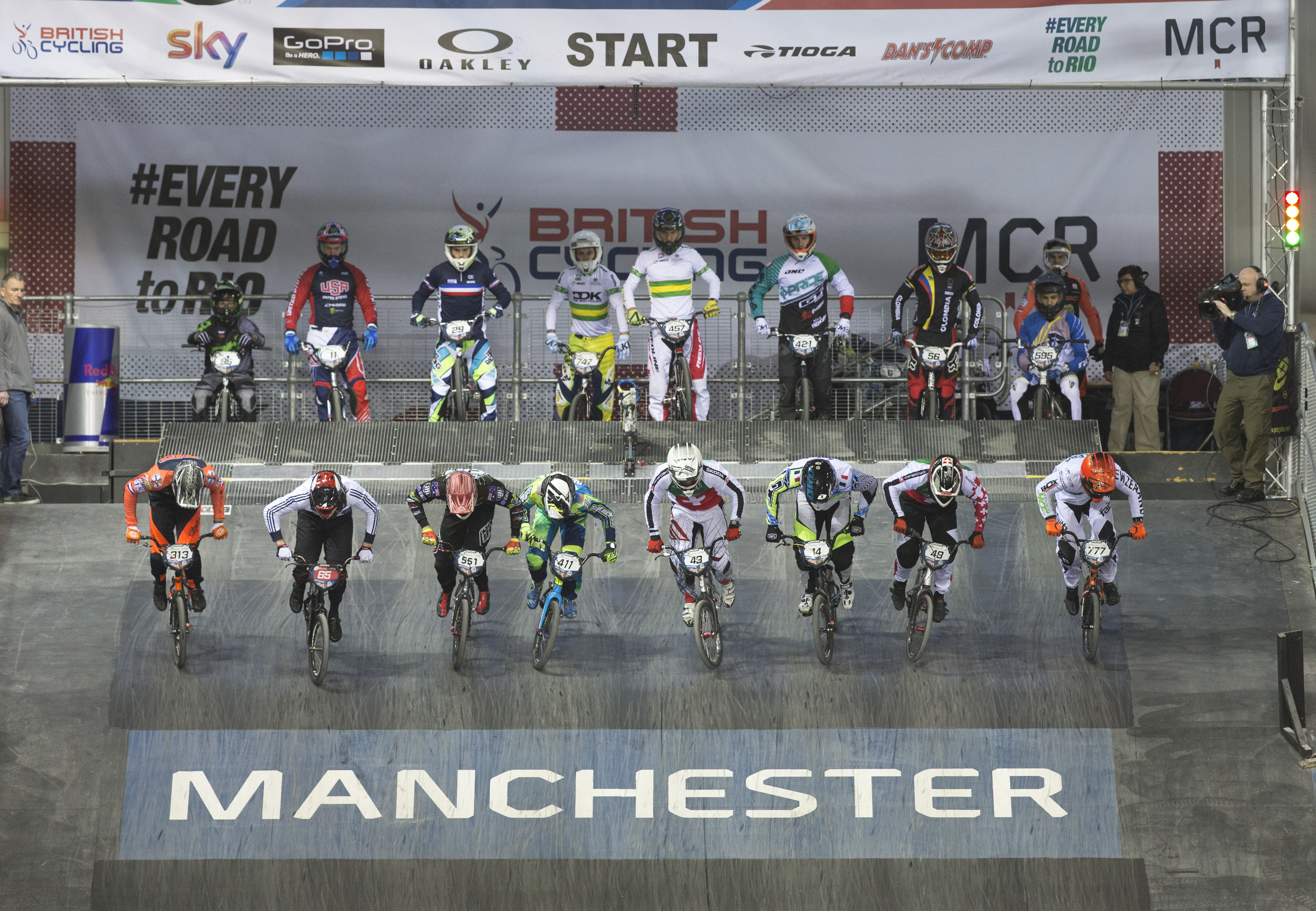 APSI_2015_UCI_BMX_WORLD_CUP_MANCHESTER_20150419_RH_044