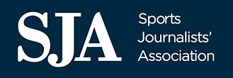 SJA Logo.png