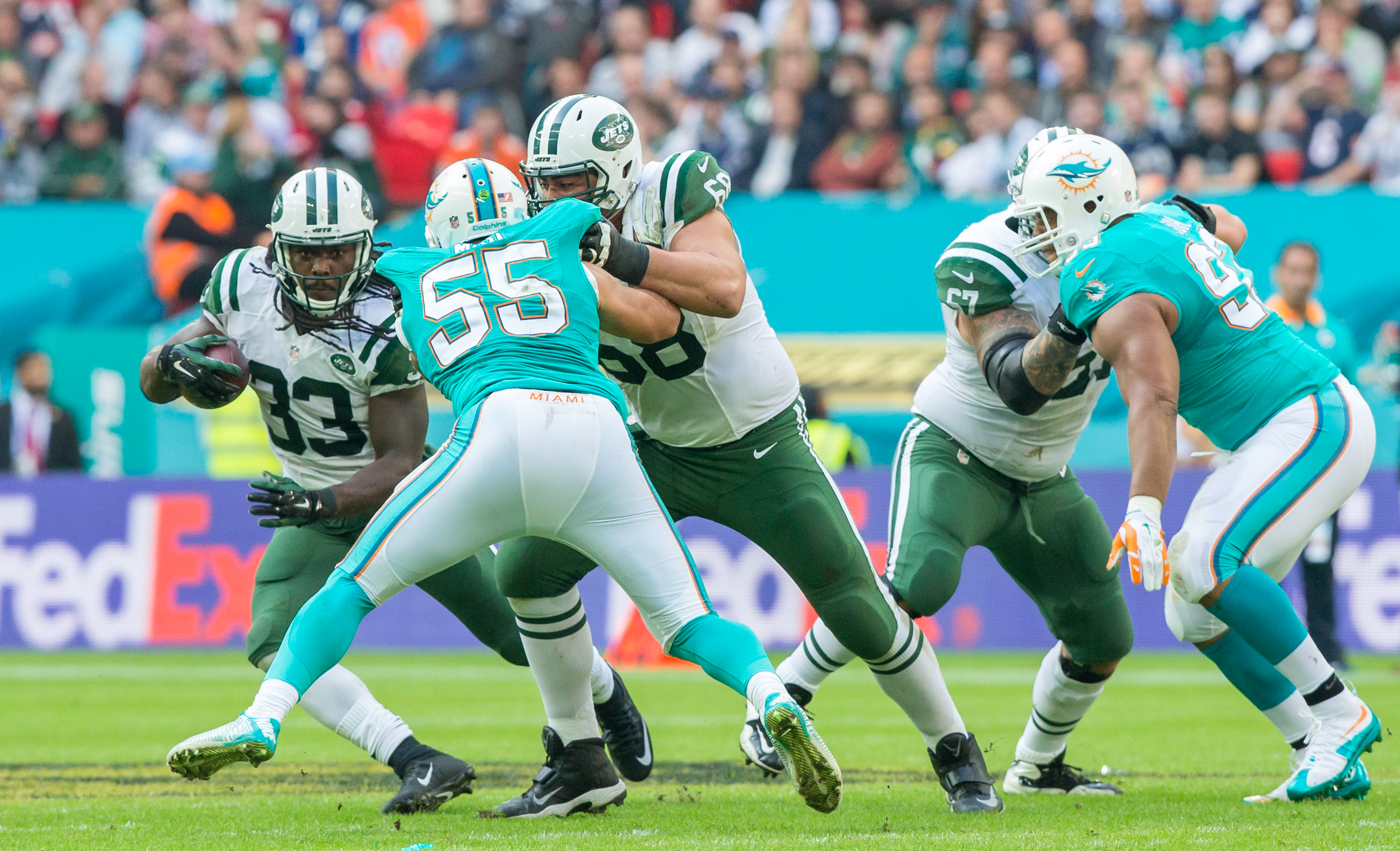 NFLDolphinsvJets04Oct15029-2