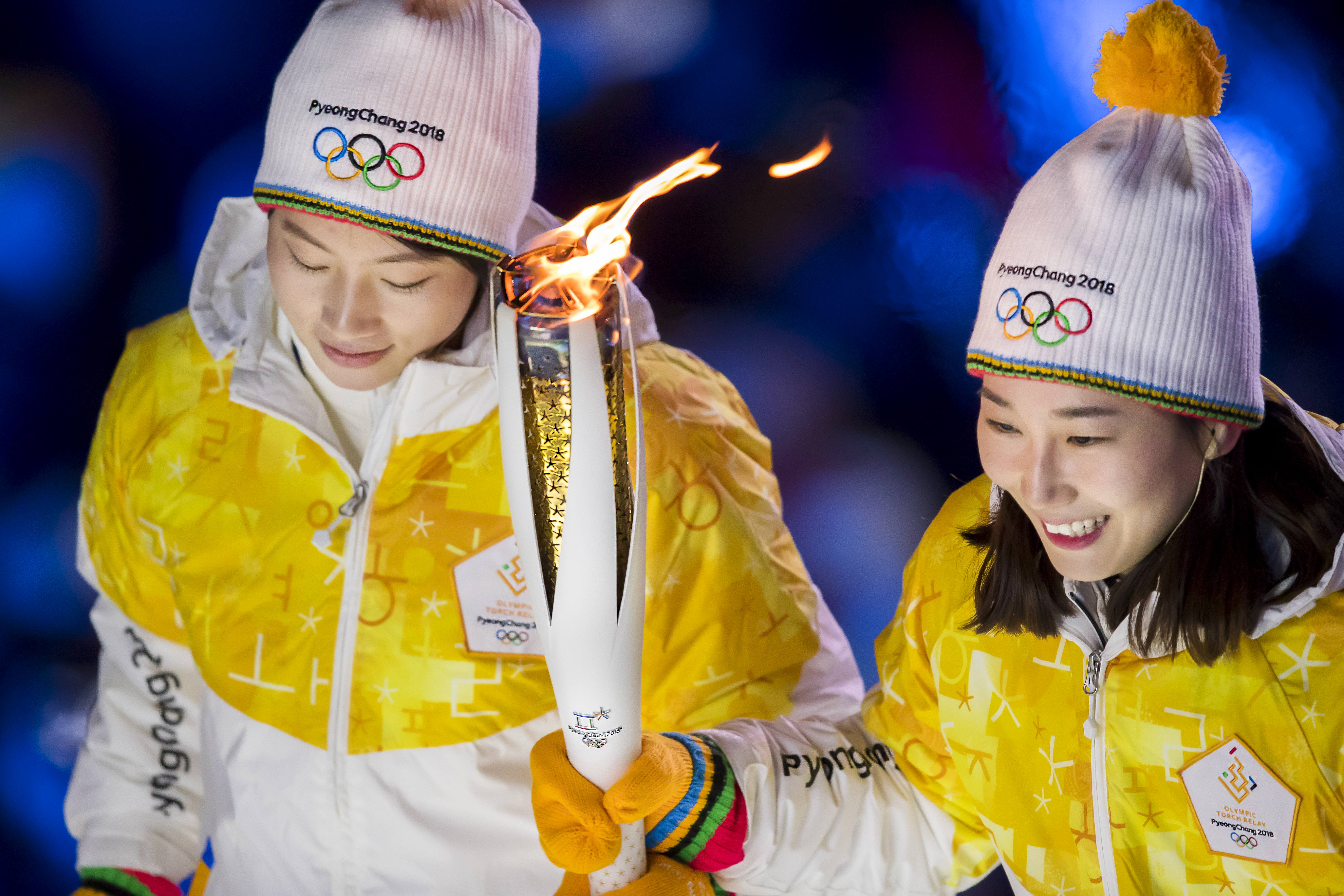 20180209_PyeongChang2018_031 copy edited