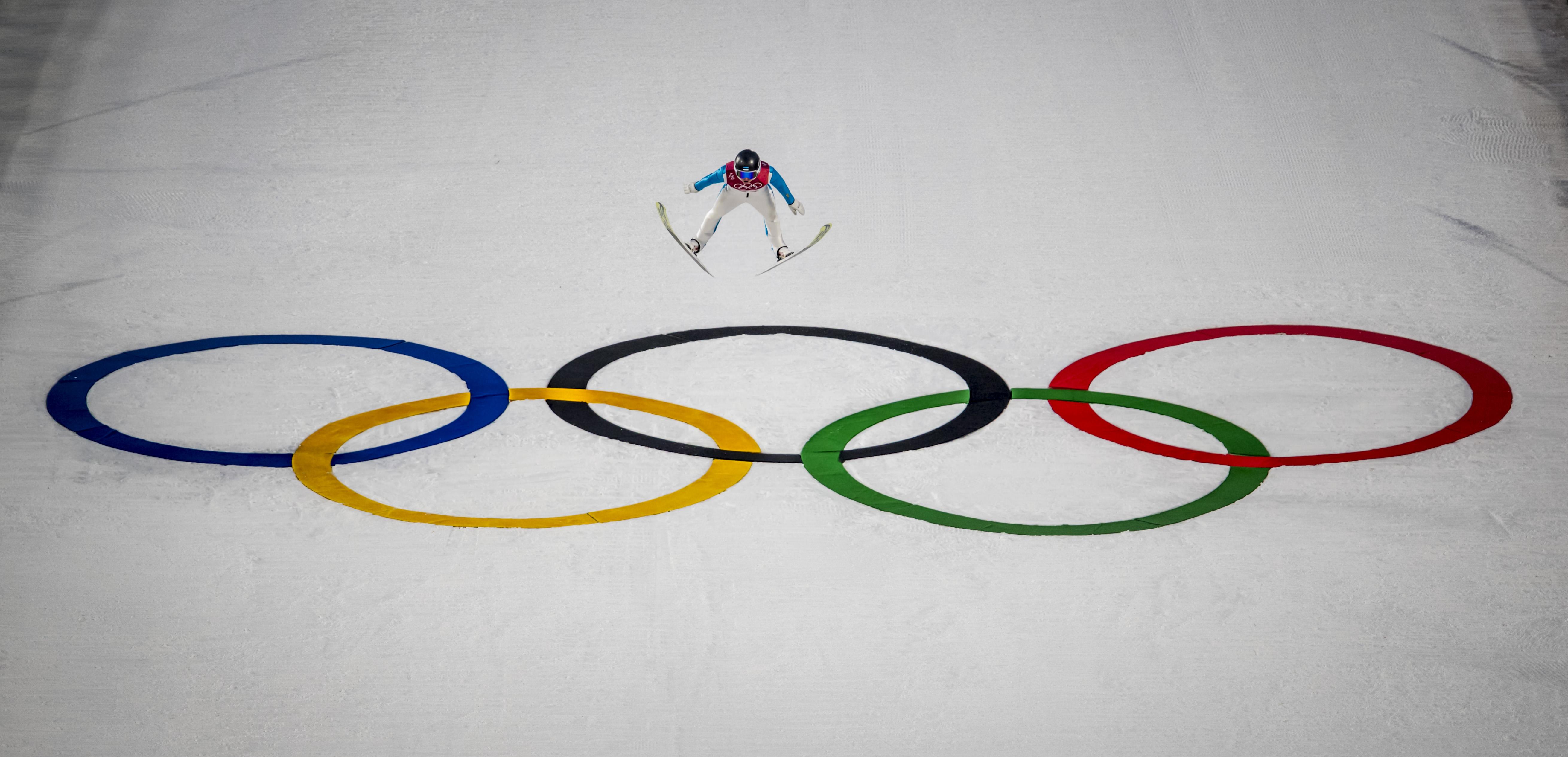 20180220_PyeongChang2018_001