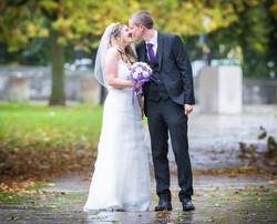 Elena_Chris_Wedding_CLR_169 edited