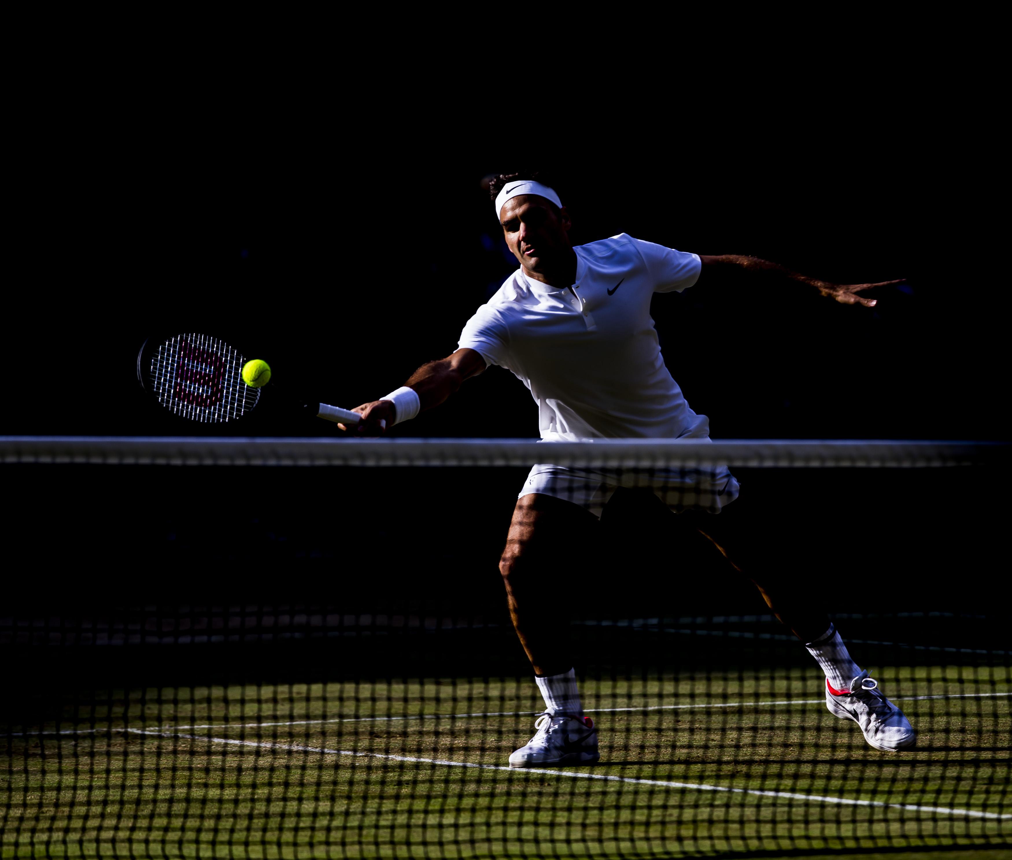 Wimbledon2017_001