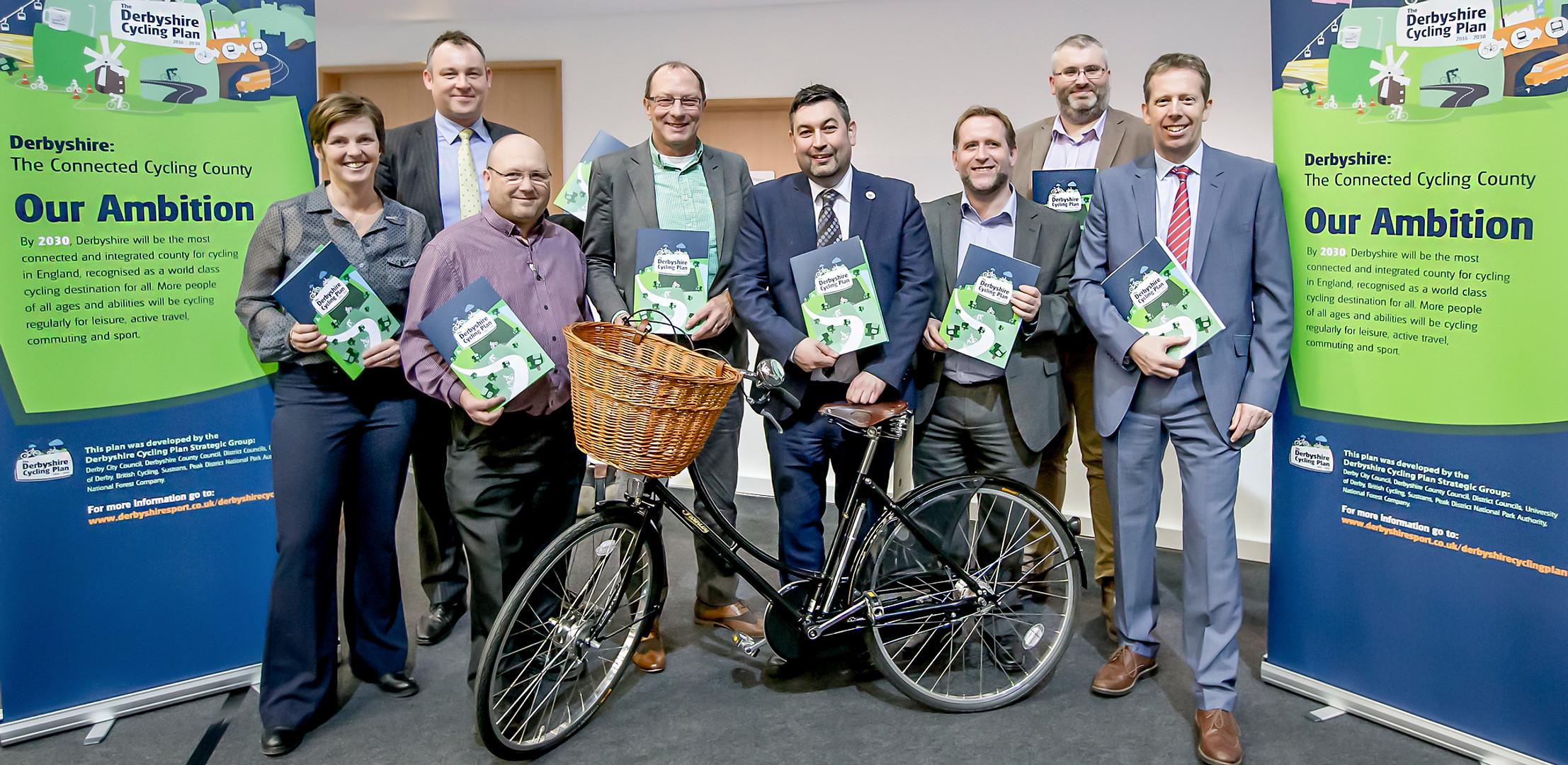 Derbyshire_Cycling_Plan_Launch_19_01_201