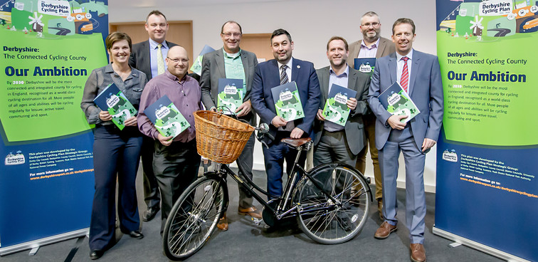 Derbyshire_Cycling_Plan_Launch_19_01_201