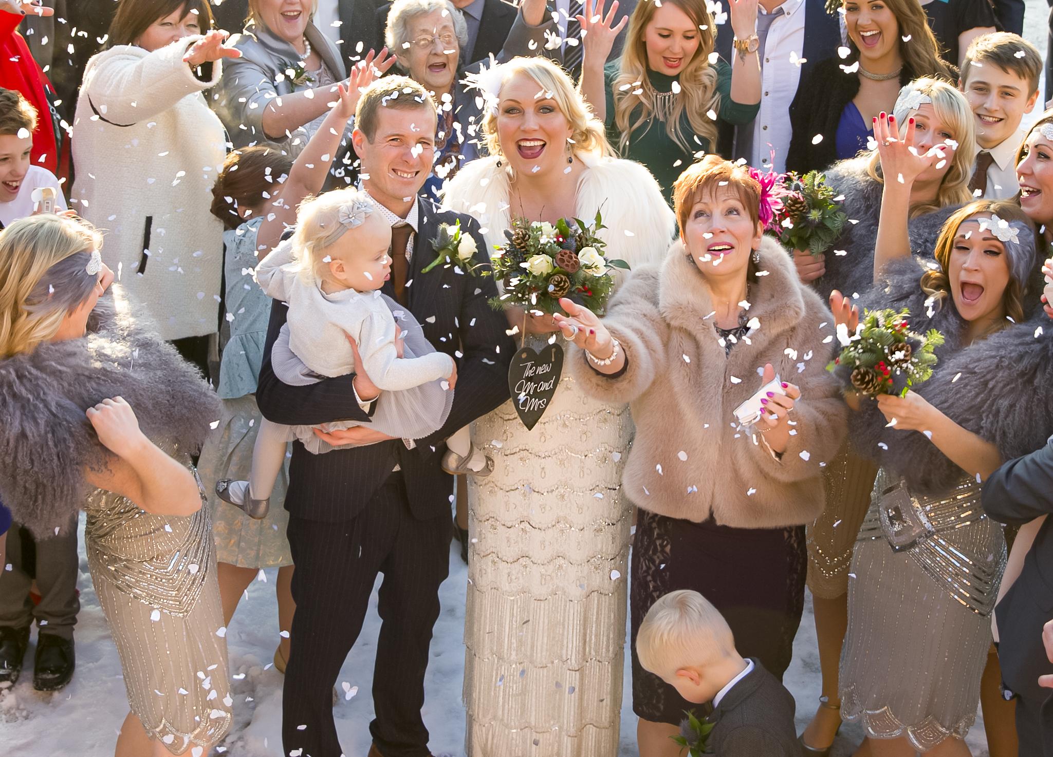 2014_12_29_Marie_and_Steve_Wedding_55P33