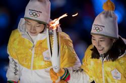 20180209_PyeongChang2018_031