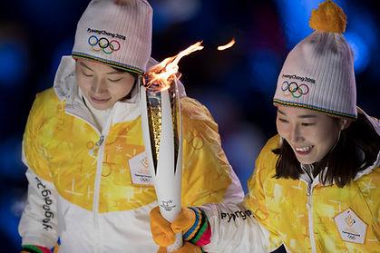 20180209_PyeongChang2018_031.jpg