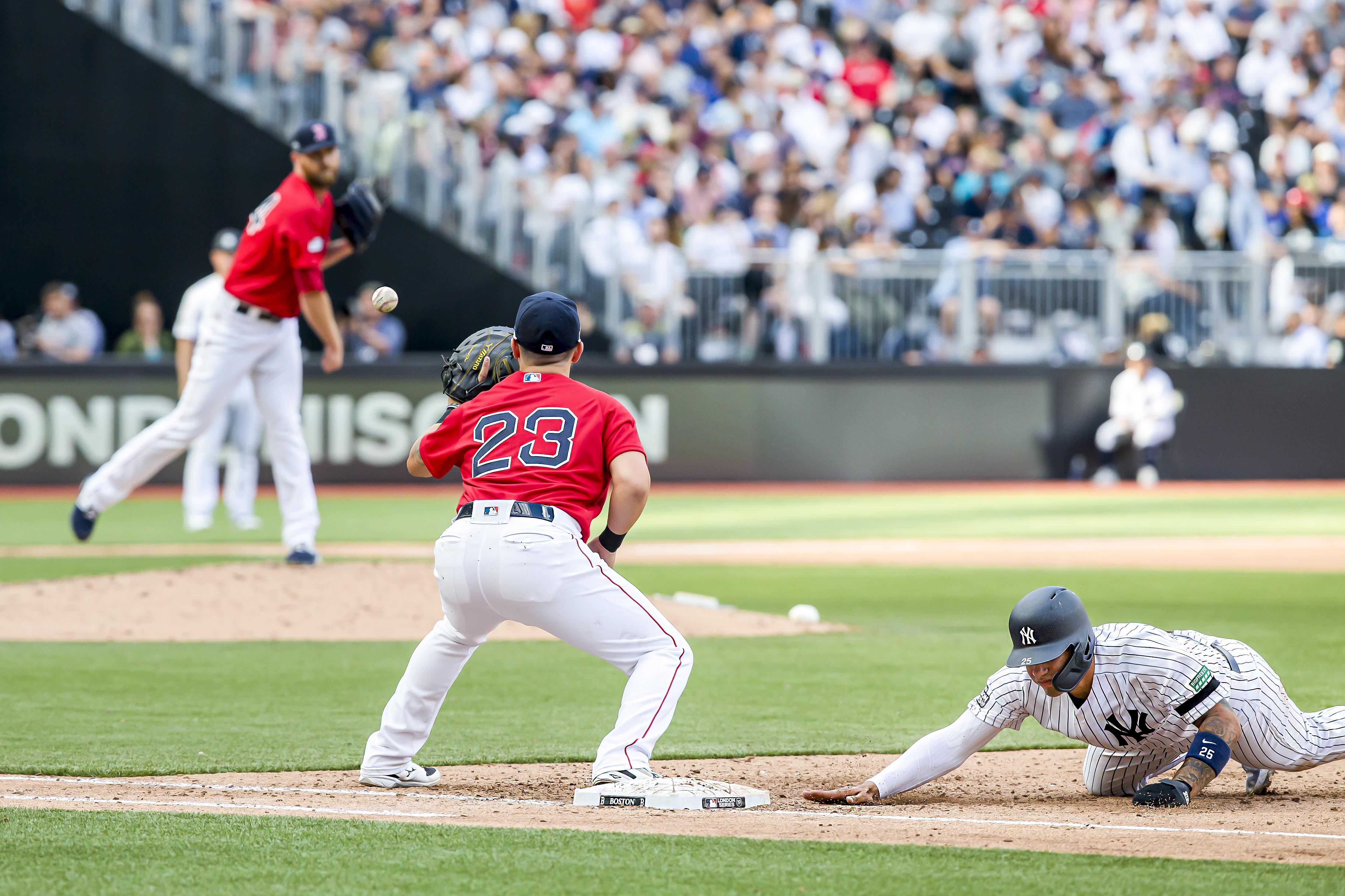 2019_06_30_Baseball_057 edited