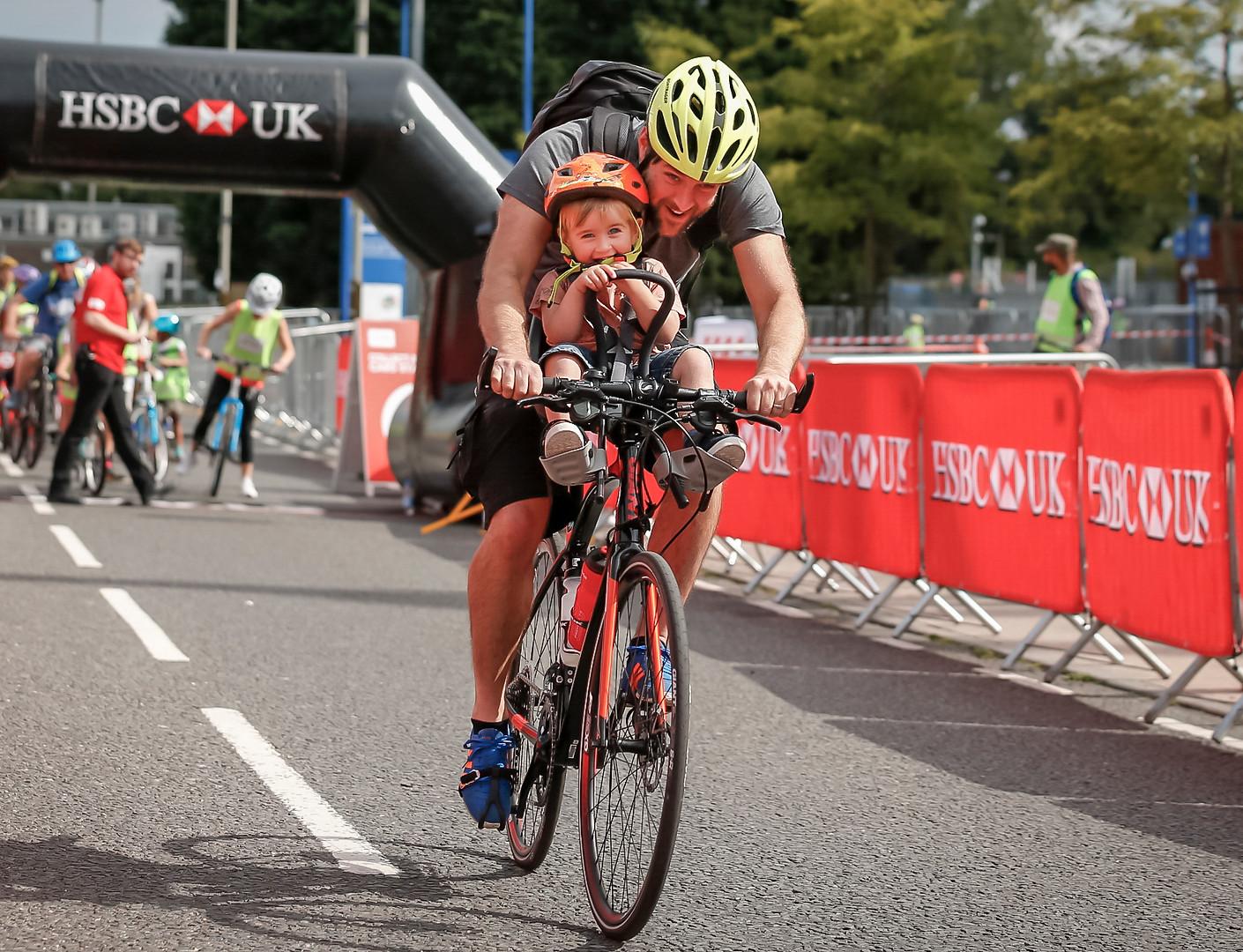 2017_08_13_HSBC_City_Ride_Leicester_2125