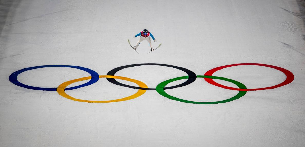 Copy of 20180220_PyeongChang2018_001.jpg