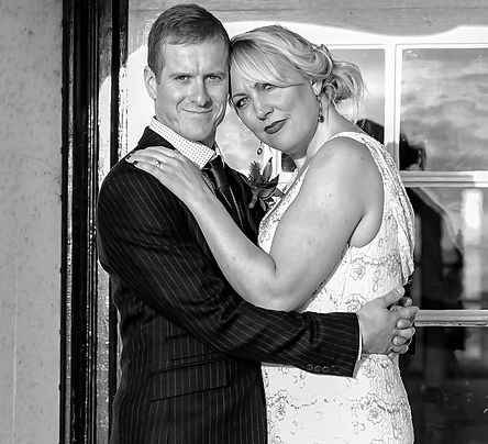 2014_12_29_Marie_and_Steve_Wedding_55P33