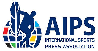 AIPS Logo.jpg