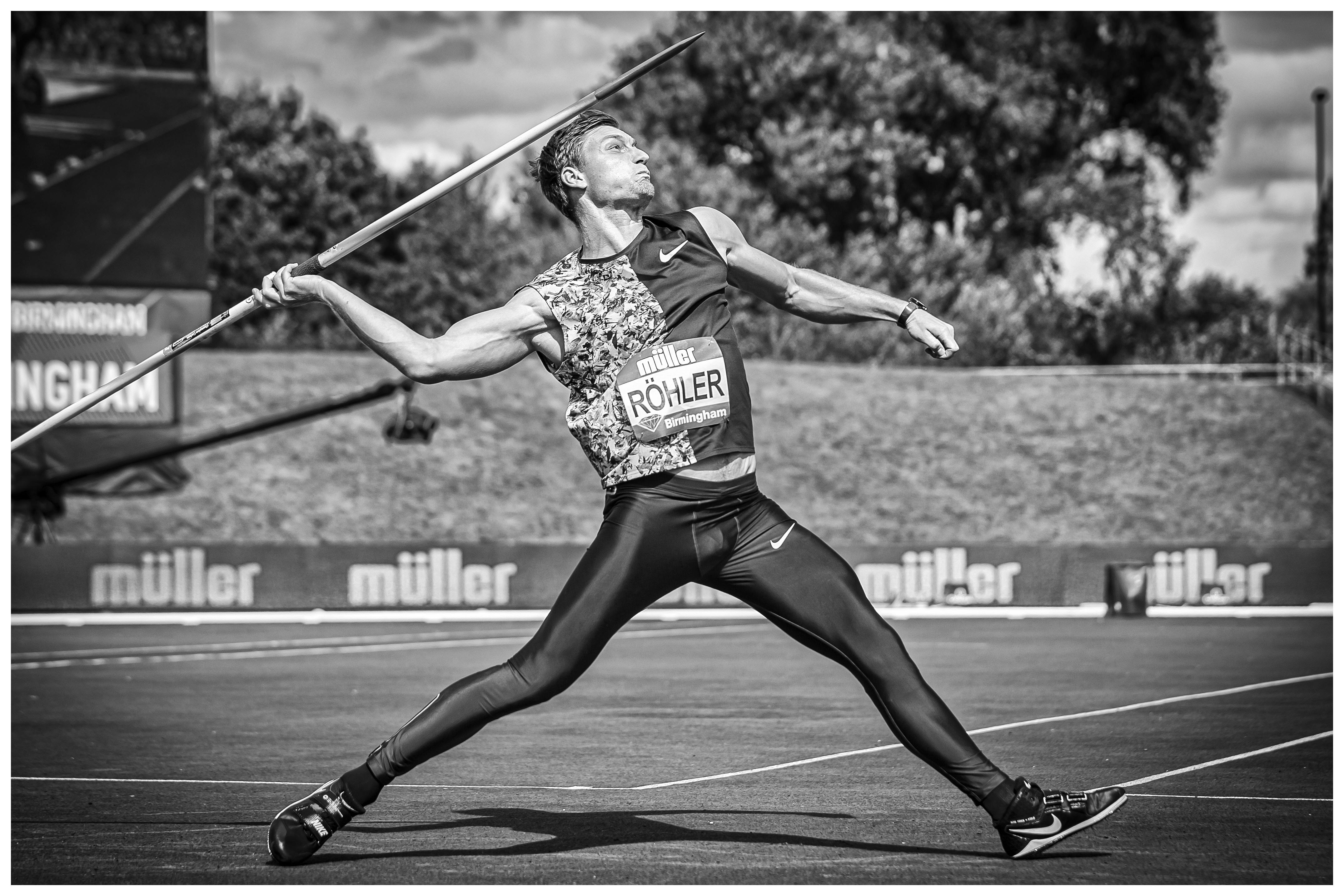 2019_08_18_Muller_Athletics_145