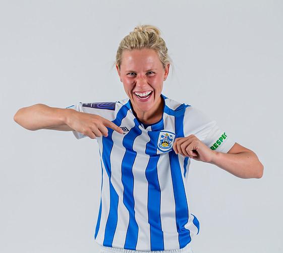 Huddersfield Town Kate Mallin 11 edited.