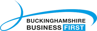 bbf-logo.png