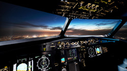 AirlinePilot-GettyImages-1158608334