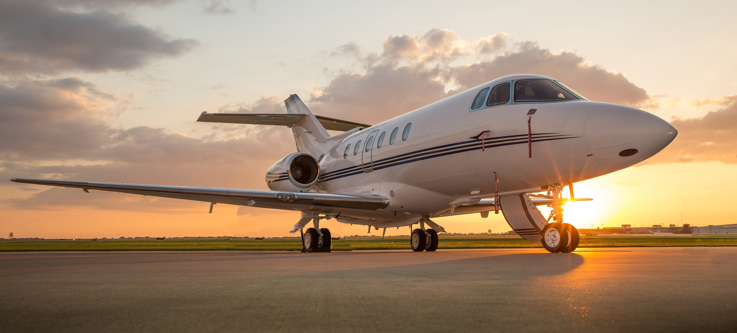 getty-private-corporate-jet.jpg