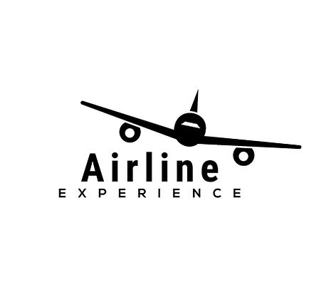 Airline%20experince_edited.jpg