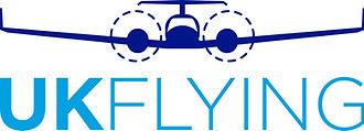 MAIN-LOGO-FINAL-UK-FLYING-Branding-26-10