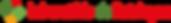 logo pt.png