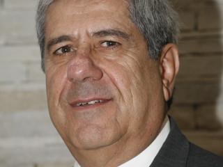Proteger a agricultura é a chave para uma produção sustentável (Eduardo Daher)