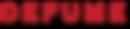 Ativo 6_4x.png