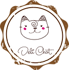 logo deli chat_4x.png