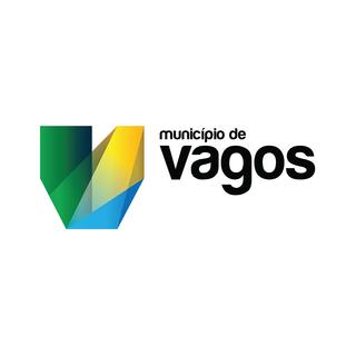 Município de Vagos